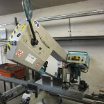 Werkzeugvorrichtungsbau Martin Kneer - MKS - Schlosserei Kirchhundem